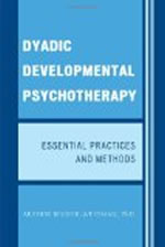 dyadic developmental psychotherapy