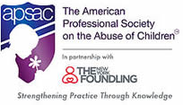 APSAC and the NY Foundling Partnership