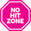No Hit Zone